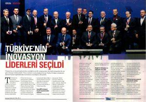 Turkiyenin-Inovasyon-Liderleri-Secildi